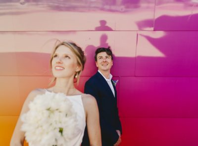 Best Denver Wedding Venues
